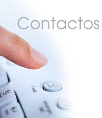contactos_01.jpg